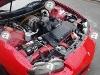 Foto Camaro hatchback -01