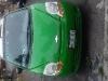 Foto Matiz Chevrolet -11