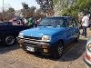 Foto Renault R5 1979 Mirage Restaurado Al 100%