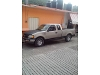 Foto Vendo camioneta ford f-150 autom. 6 cil