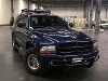 Foto Dodge Durango 1999 0