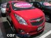 Foto Chevrolet Spark En Distrito Federal