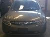 Foto Honda Civic 1.6 EX 2007 en Ecatepec, Estado de...