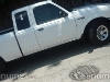 Foto Ford ranger cabina y media 4 puertas 2001