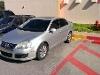 Foto VW Bora Turbo -06