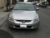 Foto Honda Accord 2005 125000