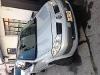 Foto Renault megane perfecto estado 05