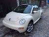 Foto Volkswagen Beetle 2004 90000