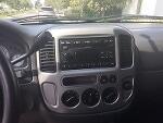 Foto Ford Escape SUV 2003