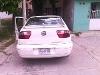 Foto Vendo seat cordoba -03