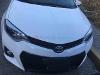 Foto Toyota Corolla 2014 74000