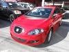 Foto 2009 Mazda CX-7 en Venta