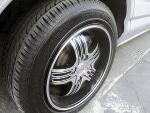 Foto Ford contour -00