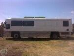 Foto Autobus avante original buen estado en México