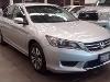 Foto Honda Accord 2013 53000