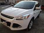 Foto Ford Escape 2013 62000