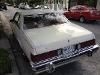 Foto Malibu classico en buen estado 81