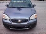 Foto Chevrolet Malibu lt 2004