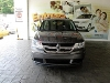 Foto Dodge Journey 2013 48550
