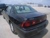 Foto Chevrolet Impala Familiar 2001 americano recien...