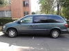 Foto Chrysler Town Country Limited 2005