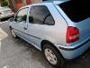Foto Venta de autos nuevos