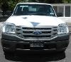 Foto Ford Ranger XL CREW CAB 2012 en Tlalpan,...