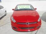 Foto 2013 Dodge Dart Limited en Venta