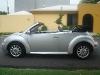 Foto Beetle cabrio
