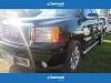 Foto 2008 GMC Sierra Pick Up en Venta