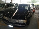 Foto Ford Cougar 1988 100000