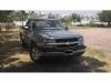 Foto Chevrolet Silverado 2003