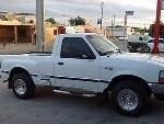 Foto Pick up ranger 1999