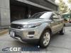 Foto Land Rover Evoque En Distrito Federal