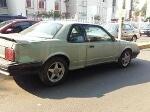 Foto Chevrolet Modelo Cutlass año 1990 en Coyoacn...