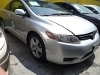 Foto Honda civic / 2008