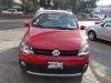 Foto Volkswagen Crossfox 2013 34164