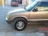 Foto Chevrolet Blazer 1996 - camioneta mexicana...