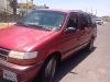 Foto Chrysler Grand Caravan Minivan 1993
