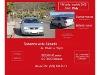 Foto VW Jetta 2000 color Plata / 4 cilindros