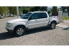 Foto Impecable ford pickup explorer sport track