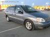 Foto -Ford freestar 2005 regularizada