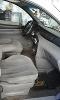 Foto Ford Windstar Minivan 1998