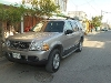 Foto Ford Explorer Familiar 2003