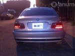 Foto Bmw serie 3 328i impecable 2000