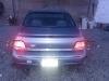 Foto Chrysler Cirrus Mexicano -97