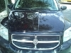 Foto Dodge Caliber 2007 106000