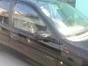 Foto Chevrolet Chevy 2007 130000