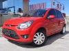 Foto Ford Ikon Trend 2012 en Pachuca, Hidalgo (Hgo)