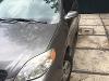Foto Toyota Matrix Hatchback 2006